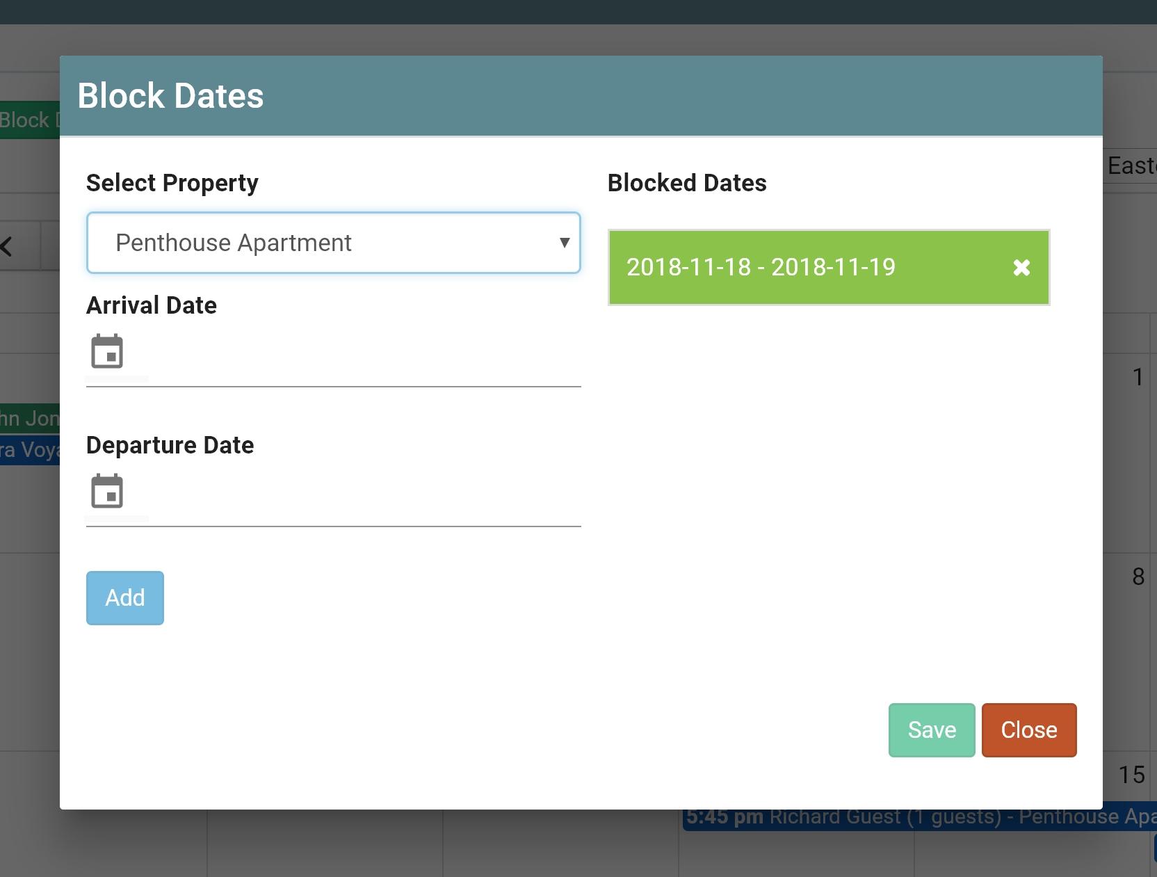 blockdates.jpg